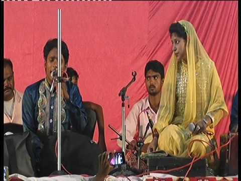 Javir khan Bawan