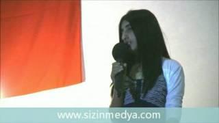 Midyat'ta Şiir Ve Müzik Dinletisi