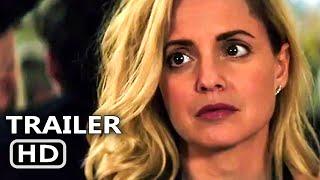 THE MURDER OF NICOLE BROWN SIMPSON Trailer (2019) Thriller Movie