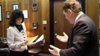 Sheriffs and Deputy Sheriffs Job Overview