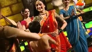 Maharashtrachi Lokdhara July 03 '12 Part - 2