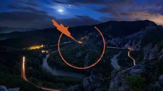 Martin Garrix & Firebeatz - Helicopter (Bass Boosted)