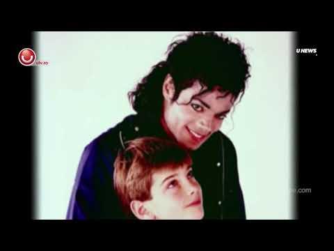 UNEWS: Michael Jackson   Leaving Neverland @Utv 2019
