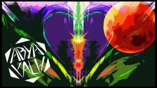 Abya Yala Music - La Luz del Alma