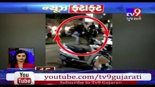 Top News Stories From Gujarat: 22/10/2018- Tv9