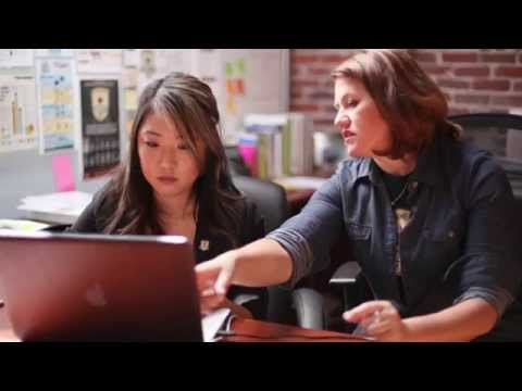 The Co-op Experience at Drexel University Sacramento