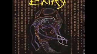 EXTASY -  Matrix 2008  (Full album)