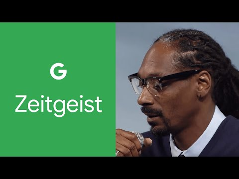 Snoop Dogg, Musician - Journey of Peace, Love, and Happiness - Clip