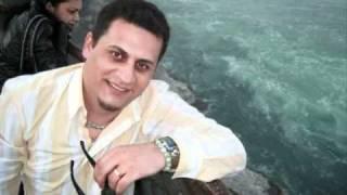 Descarca Adriano & Catalin Arabu - Am scris numele tau pe o floare de mai (Manele Vechi)