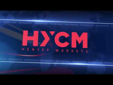 HYCM_EN - Daily financial news - 18.01.2019