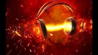 Retro Arena ft. dj Vinn