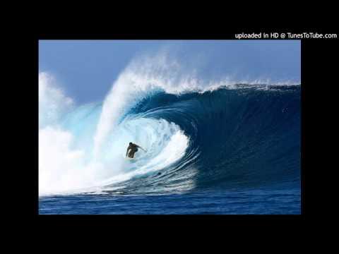 Atlantis - Fiji (Radio Edit)
