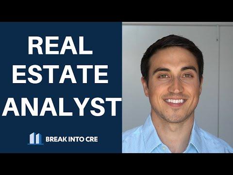 Being a Real Estate agent!! Best career?? Why I Chose it!!!из YouTube · Длительность: 8 мин28 с