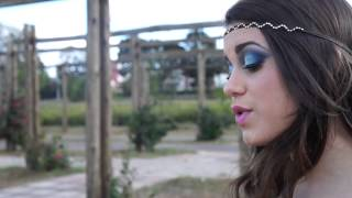 Domingo de manhã -  Kelly Moratto (Marcos & Belutti) Cover