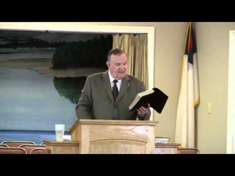 Things We Encounter in Our Lives by Dr  Robert W  Boofer   March, 2012   YouTube