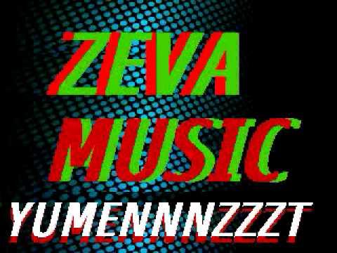 ZEVA MUSIC LIVE KRUI