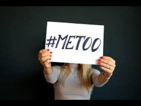 تنامي الإنتقادات الموجهة لحملة مي تو لمكافحة التحرش الجنسي  - 12:22-2018 / 1 / 20