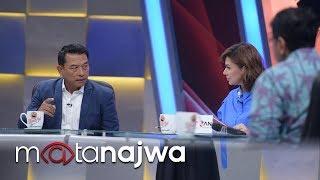 Download Video Part 2 - Gelanggang Tinju Jokowi: Kontroversi Kunjungan Parpol ke Istana MP3 3GP MP4