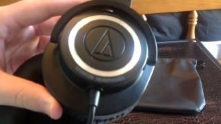 audio technica ath m50 s vs beats studio s