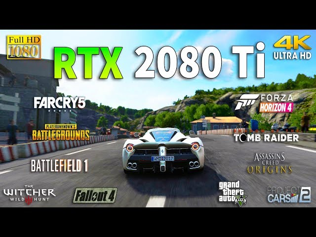 Xnxubd 2020 21 Nvidia New Videos Download Installation Guide