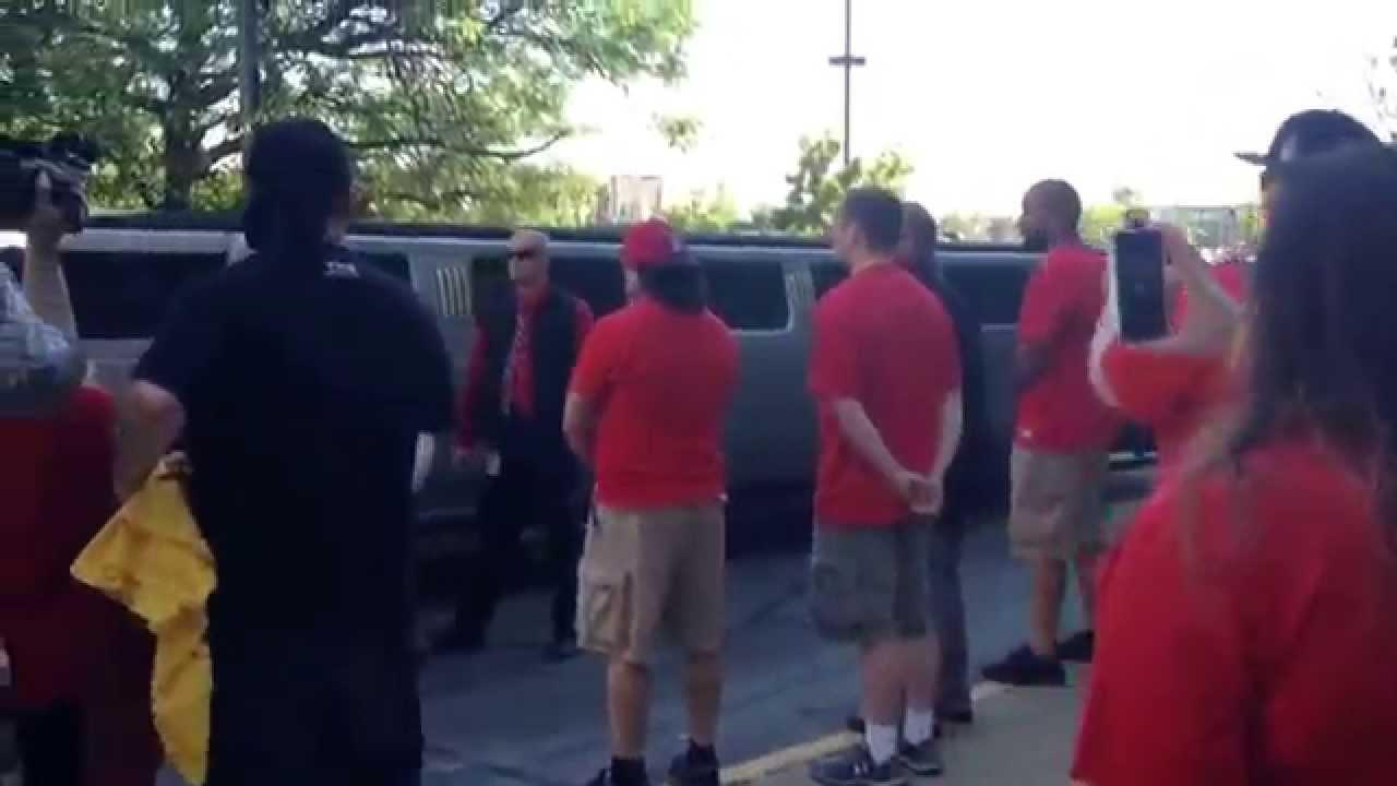 Somerville escorts