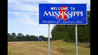 Red Flag Bill Submitted In Mississippi