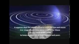 Le Complot de la Terre Plate VOSTFR   Eric Dubay
