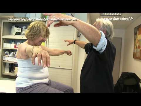 hqdefault - La santé au bout des doigts : clinique médicale et ostéopathique