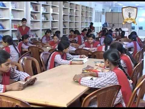 JKP Education - 100% Free Educational Institution