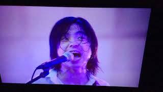 2013.9.15 日比谷野外大音楽堂.
