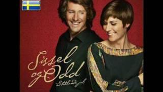 Sissel Kyrkjebø og Odd Nordstoga - Upp gläd er alla (Swedish)