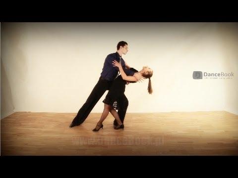 Choreografia Nothing Gonna Change My Love for You - DanceBook