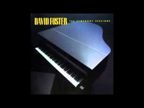 David Foster: The Symphony Sessions