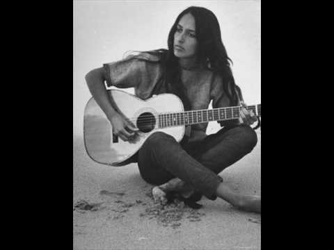 Joan Baez - The Lily of the West bedava zil sesi indir