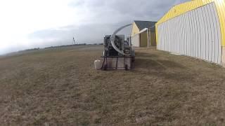 moteur ulm yamaha