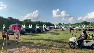 SHIMMER FOREST - Gathering Of The Juggalos 2019 Documentary
