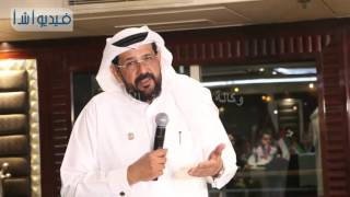 بالفيديو : حفل مشروع مدينة الشيخ محمد بن زايد آل نهيان لشباب الخارجين وصغار المزراعين