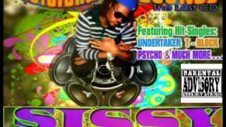 Sissy Nobby -OFFICALLY MISSING YOU MIXX(SUIDICAL BOUNCE)