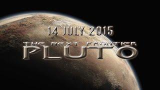4K UHD 60FPS: New Horizons NASA