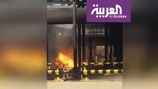 تصعيد إيران.. الرياض تسعى لوحدة خليجية وعربية