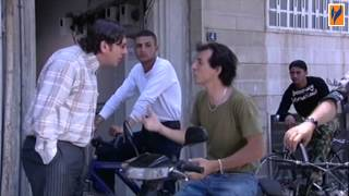 مسلسل كسر الخواطر الحلقة 5 الخامسة - Kassr El Khawater