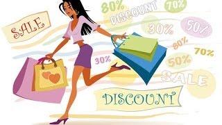 Бюджетные уходовые покупки июля авг(Бел  космет., зелёная аптека, Green mama)(Опубликовано 01 Сен 2013 г. ***РАЗВЕРНИ*** Приветик всем))) Спасибо всем огромное за просмотр и подписку))) Ваши..., 2013-11-07T16:28:06.000Z)