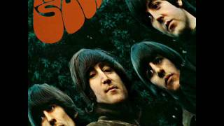 The Beatles- 05- Think for Yourself (2009 Mono Remaster)
