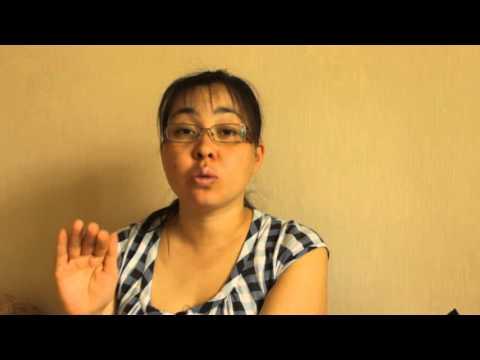 Народные средства при лечении цистита