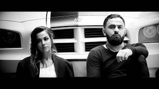 Download Sevak Khanagyan - Im Ttvatsin [Official video // 2017] / Севак Ханагян - Мой кислород Mp3 and Videos