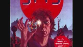 Spys - Don