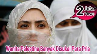 Download lagu Inilah Alasan Kenapa Wanita Palestina Banyak Disukai Para Pria #HomHaiNews