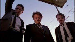 Top 10 Mafia Movies