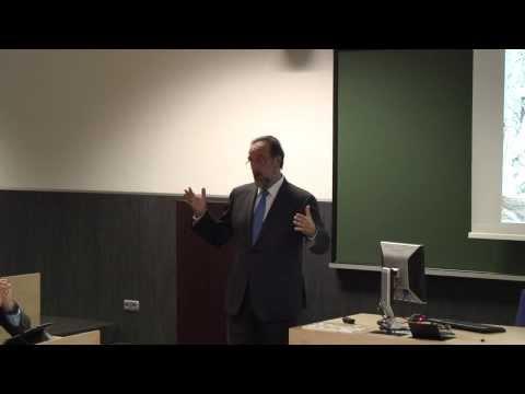 El hombre antes del hombre. Daniel Turbón. Universidad de Navarra