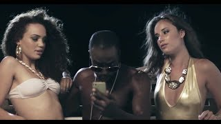 GOODLUCK ft. Phoenix Kayode - Electro Thing (OFFICIAL VIDEO)